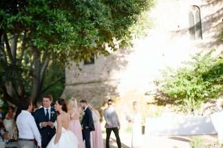 tuscany-wedding-castle-palagio-gabriella-charles-party-023