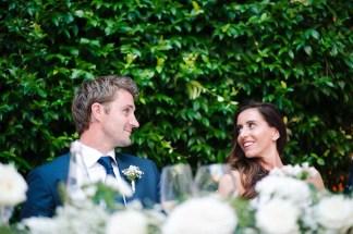 tuscany-wedding-castle-palagio-gabriella-charles-party-080