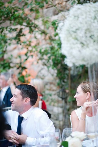 tuscany-wedding-castle-palagio-gabriella-charles-party-109