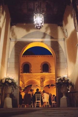 tuscany-wedding-castle-palagio-gabriella-charles-party-178
