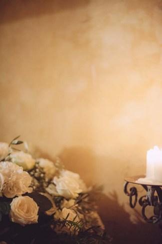 tuscany-wedding-castle-palagio-gabriella-charles-party-196