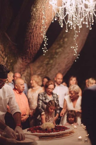 tuscany-wedding-castle-palagio-gabriella-charles-party-234
