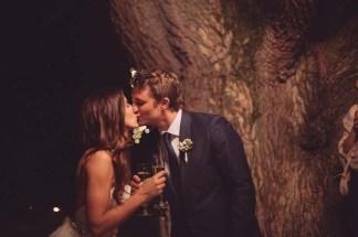 tuscany-wedding-castle-palagio-gabriella-charles-party-267