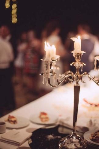 tuscany-wedding-castle-palagio-gabriella-charles-party-301