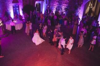 tuscany-wedding-castle-palagio-gabriella-charles-party-333