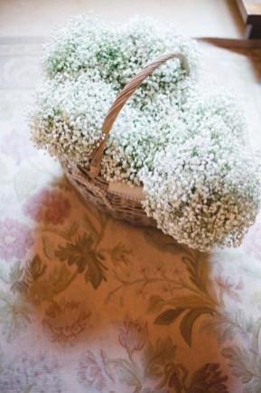 tuscany-wedding-castle-palagio-gabriella-charles-preparation-017