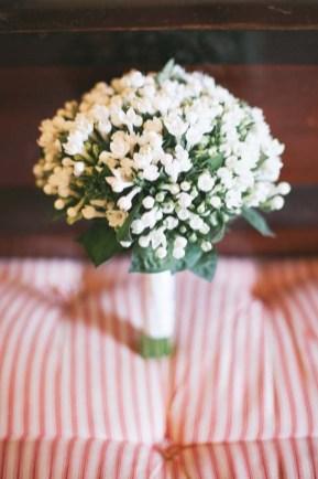 tuscany-wedding-castle-palagio-gabriella-charles-preparation-021