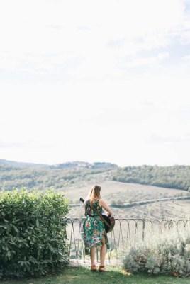 tuscany-wedding-villa-vistarenni-jennifer-didier-053