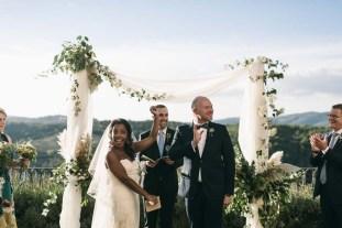 tuscany-wedding-villa-vistarenni-jennifer-didier-177