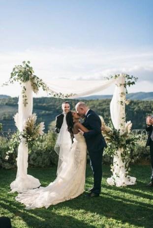 tuscany-wedding-villa-vistarenni-jennifer-didier-182
