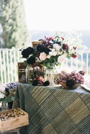 tuscany-wedding-villa-vistarenni-jennifer-didier-194