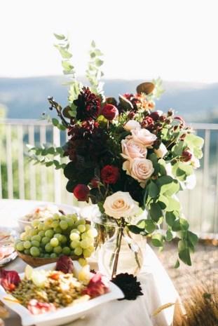 tuscany-wedding-villa-vistarenni-jennifer-didier-198