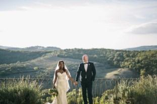tuscany-wedding-villa-vistarenni-jennifer-didier-213