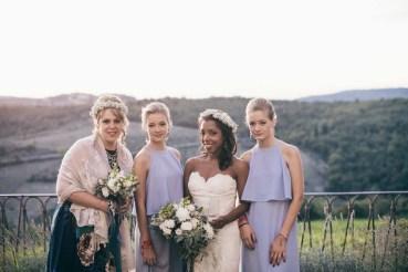 tuscany-wedding-villa-vistarenni-jennifer-didier-375