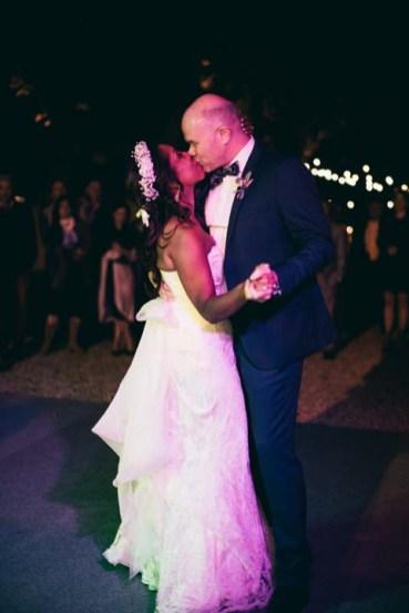 tuscany-wedding-villa-vistarenni-jennifer-didier-519