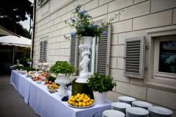 florence-wedding-rehearsal-villa-la-vedetta-51