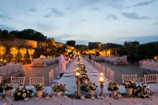 puglia-weddings-torre-coccaro-15