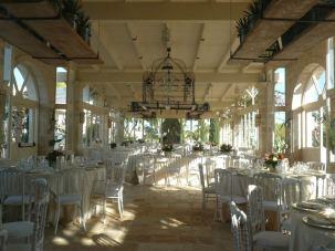 puglia-weddings-masseria-montenapoleone-035
