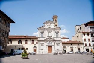tuscany-wedding-villa-di-maiano-00196