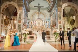 tuscany-wedding-villa-di-maiano-00405