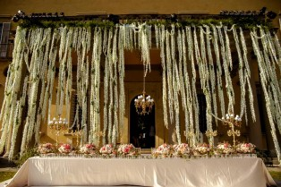 tuscany-wedding-villa-di-maiano-00616