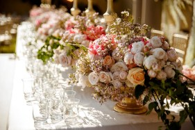 tuscany-wedding-villa-di-maiano-00621
