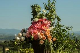 tuscany-wedding-villa-di-maiano-00645