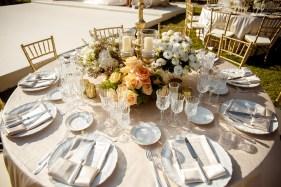 tuscany-wedding-villa-di-maiano-00668