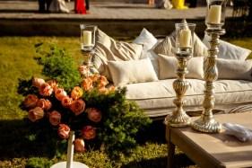 tuscany-wedding-villa-di-maiano-00748