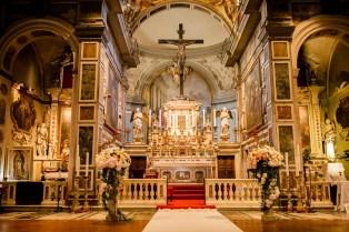 tuscany-wedding-villa-di-maiano-00805