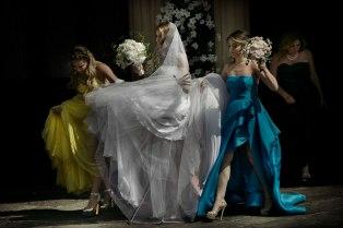tuscany-wedding-villa-di-maiano-00846