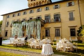 tuscany-wedding-villa-di-maiano-00970