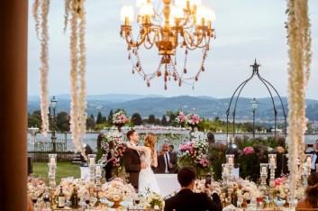 tuscany-wedding-villa-di-maiano-01383