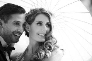 tuscany-wedding-villa-di-maiano-01874