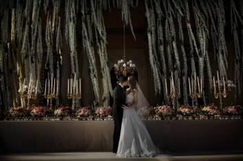 tuscany-wedding-villa-di-maiano-02040
