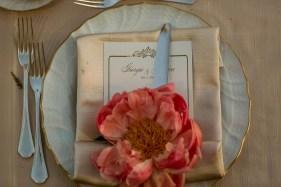 tuscany-wedding-villa-di-maiano-02482