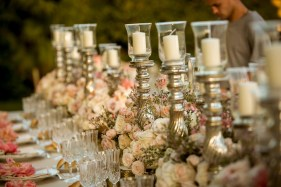 tuscany-wedding-villa-di-maiano-02492
