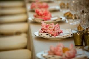tuscany-wedding-villa-di-maiano-02497