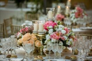 tuscany-wedding-villa-di-maiano-02503