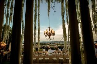 tuscany-wedding-villa-di-maiano-02524