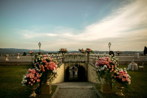 tuscany-wedding-villa-di-maiano-02535
