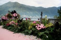 lake-como-wedding-villa-pizzo-stephanie-john-119