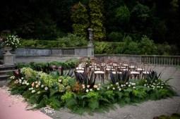 lake-como-wedding-villa-pizzo-stephanie-john-178