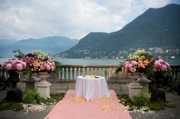 lake-como-wedding-villa-pizzo-stephanie-john-182