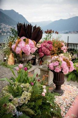lake-como-wedding-villa-pizzo-stephanie-john-209
