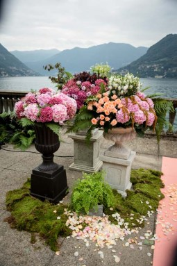 lake-como-wedding-villa-pizzo-stephanie-john-223