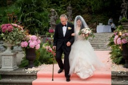 lake-como-wedding-villa-pizzo-stephanie-john-263