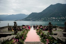 lake-como-wedding-villa-pizzo-stephanie-john-295