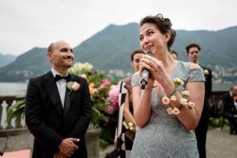 lake-como-wedding-villa-pizzo-stephanie-john-345