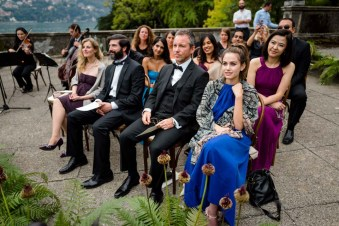 lake-como-wedding-villa-pizzo-stephanie-john-348